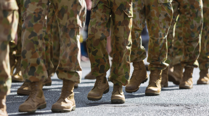 army-672x372